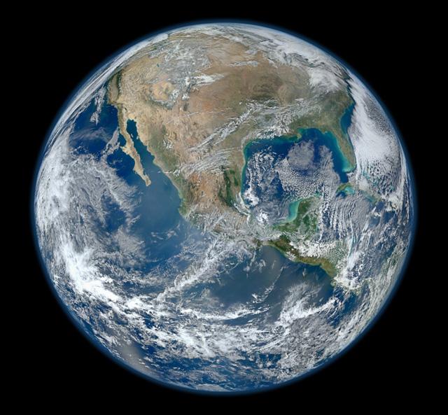 Forrás: NASA/NOAA/GSFC/Suomi NPP/VIIRS/Norman Kuring