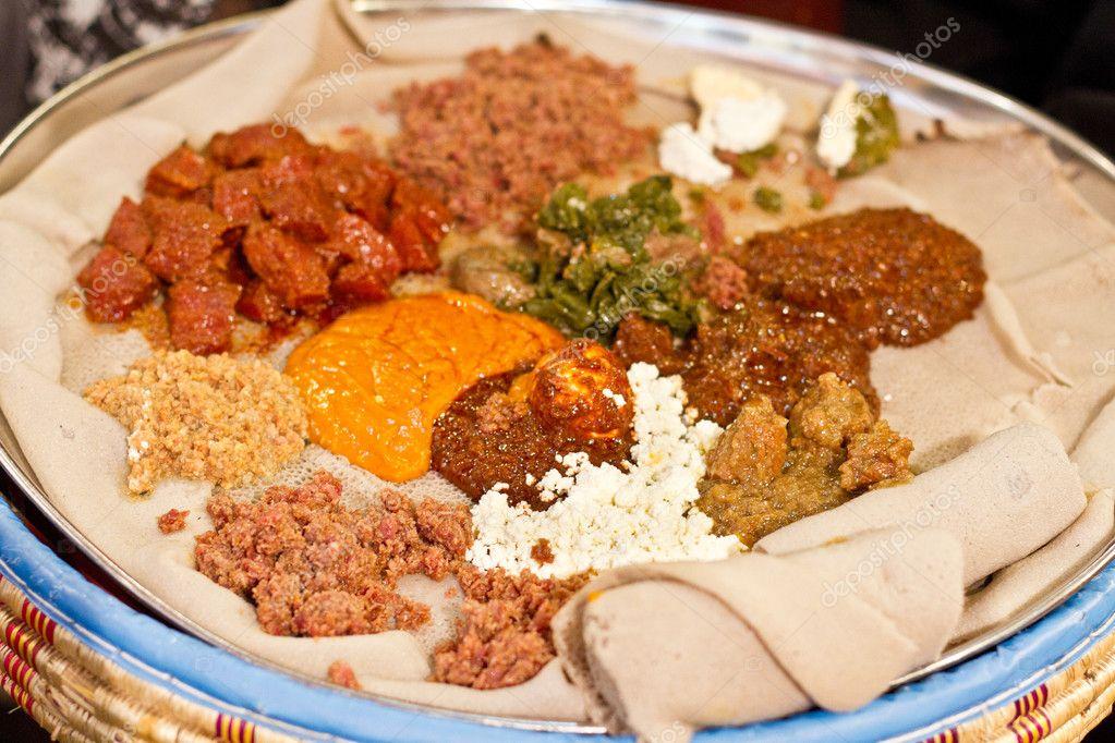 Image Result For Somali Food Near Me