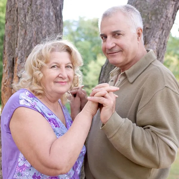 60s And Over Mature Dating Online Site