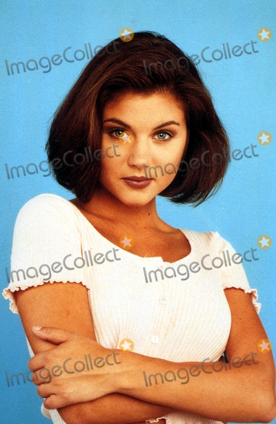 Tiffani Amber Thiessen Pictures And Photos