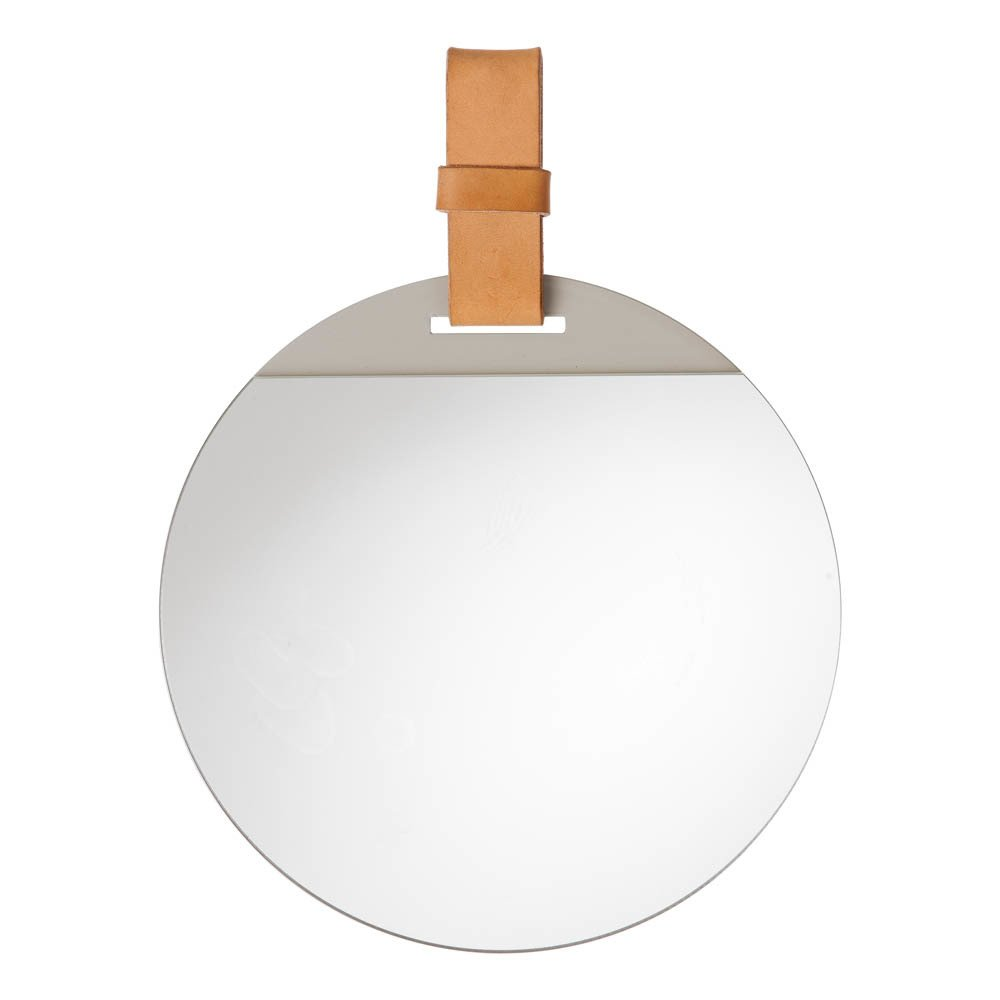 Enter Wall Mirror-product