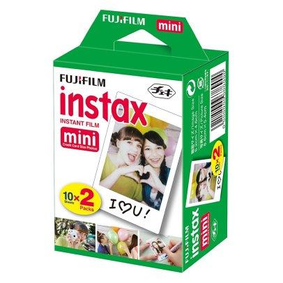 Pelķculas Fuji Instax Mini Film instax film parent 2 Instax Film Parent 2 peliculas fuji instax mini film