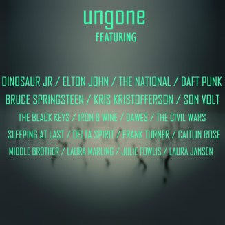 ungone-back