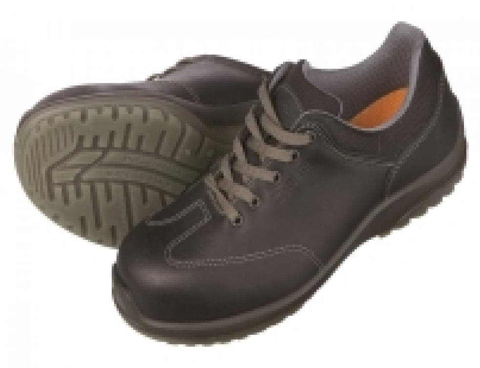 sienos daugiau atsiprasau chaussure securite wurth