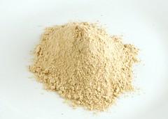 200 Calories of Wheat Flour