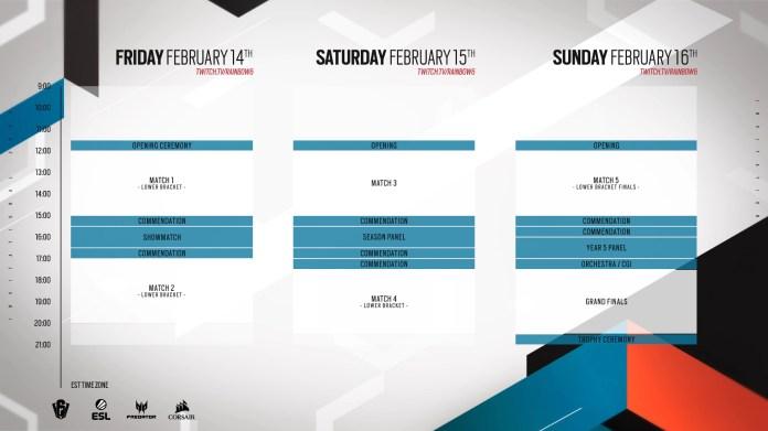 SI_Schedule_Main