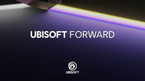 Ubisoft Forward junio 2021 | Ubisoft oficial (ES)