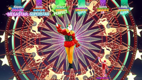 JUST DANCE 2021: LISTA OFICIAL DE CANCIONES PRESENTADA EN UBISOFT FORWARD