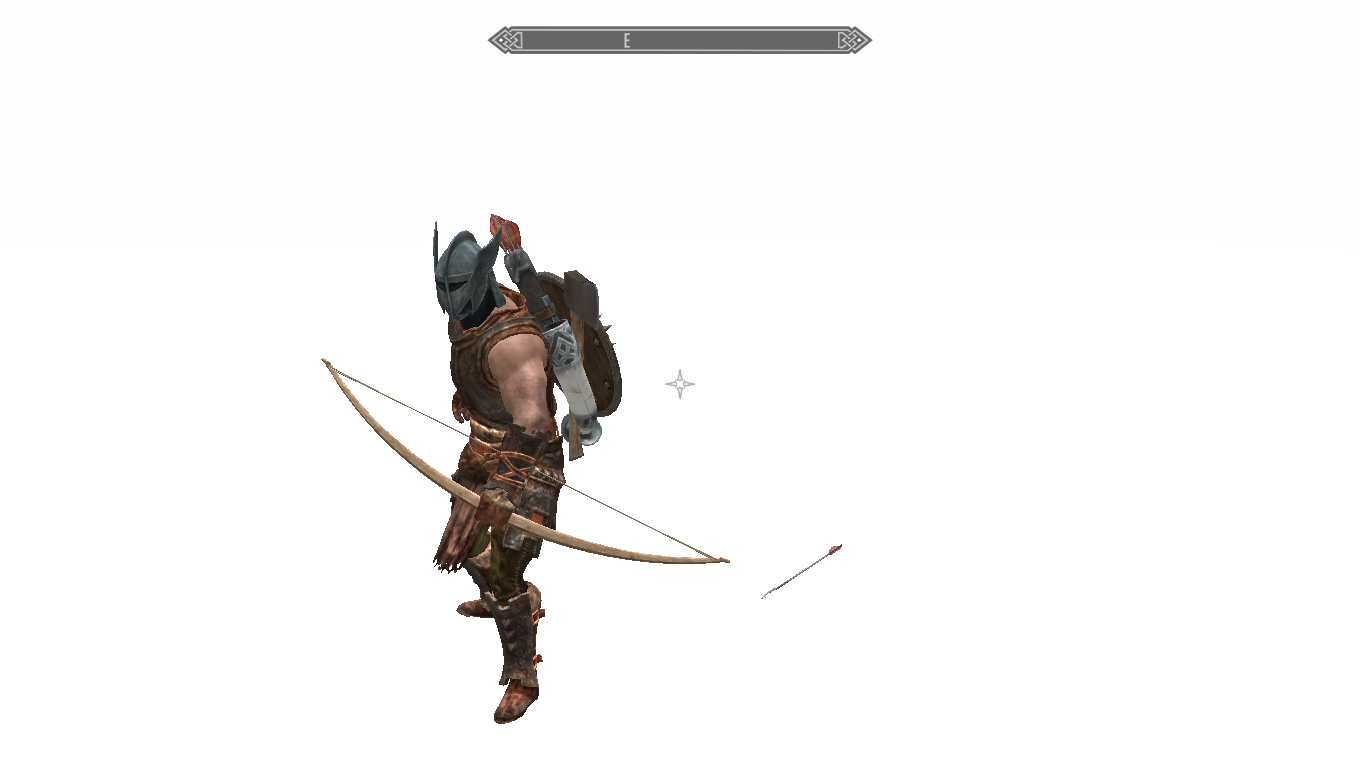 Weapons From Skyrim Mods | Wiring Diagram Database