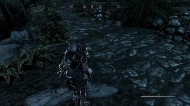 Skyrim Leveling Alchemy Skill
