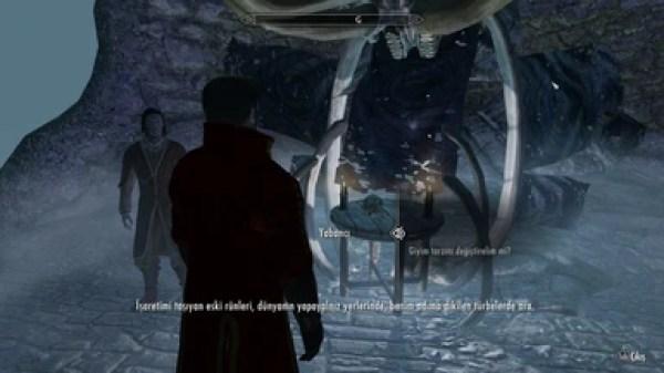 skyrim gift of the outsider mod dealssite co