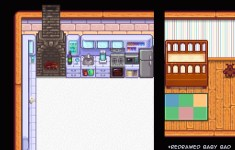 27 Genius Stardew Valley Kitchen That You Can Do For Less Than Hour