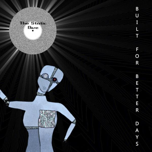 Built for Better Days - EP 9