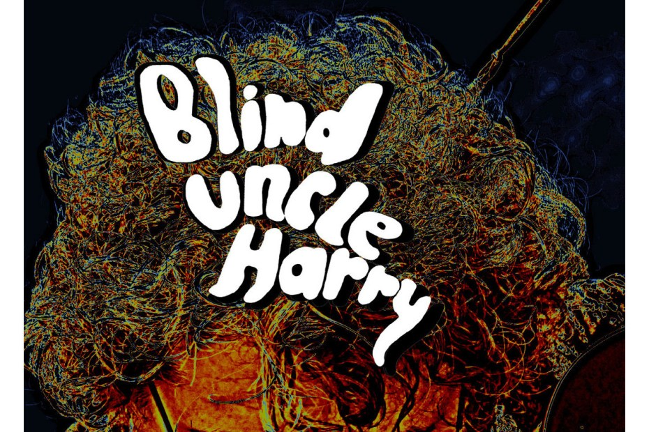 Blind Uncle Harry