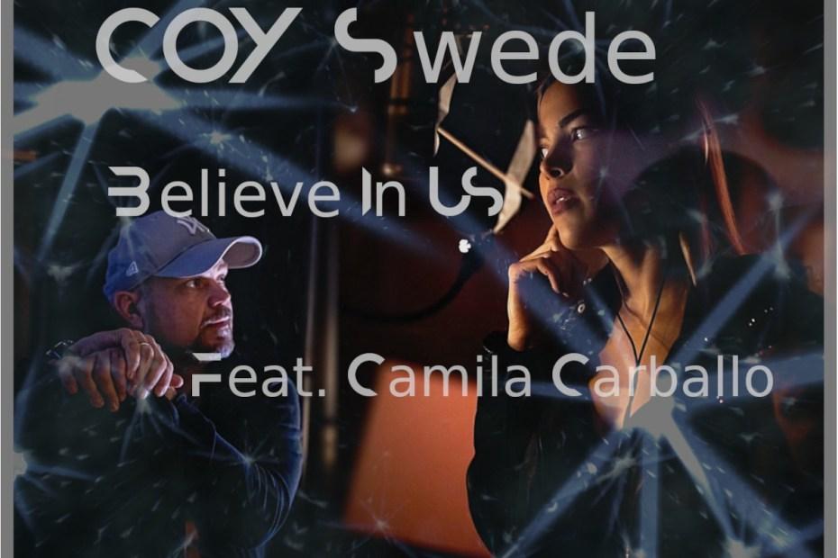 COY Swede