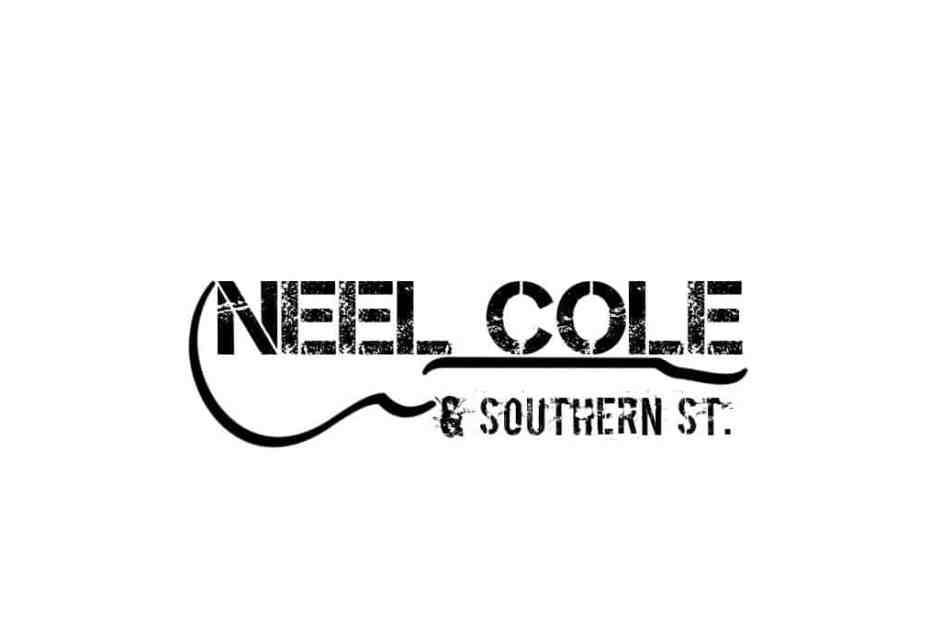 Neel Cole