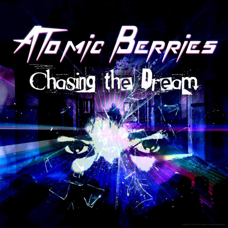 atomic berries