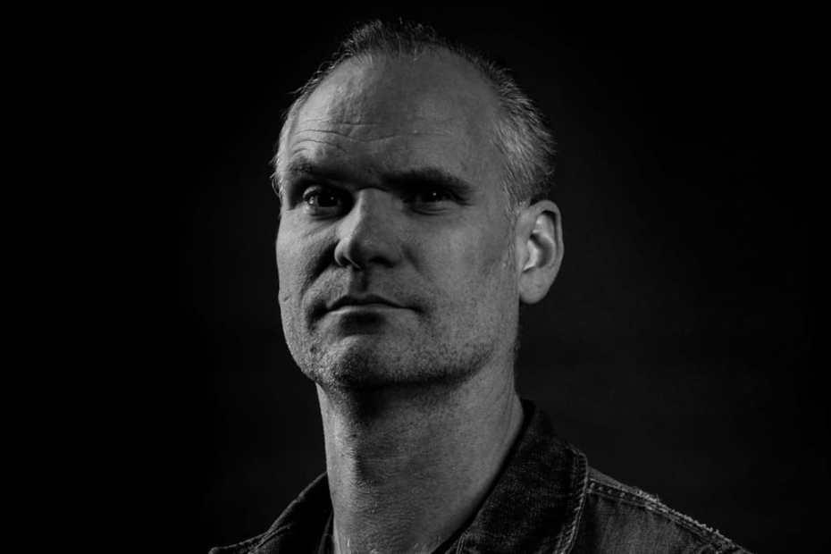 Martin Wilhelmsson
