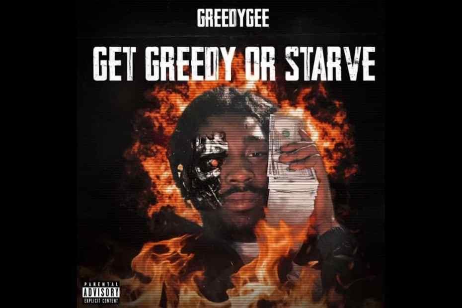 greedygee