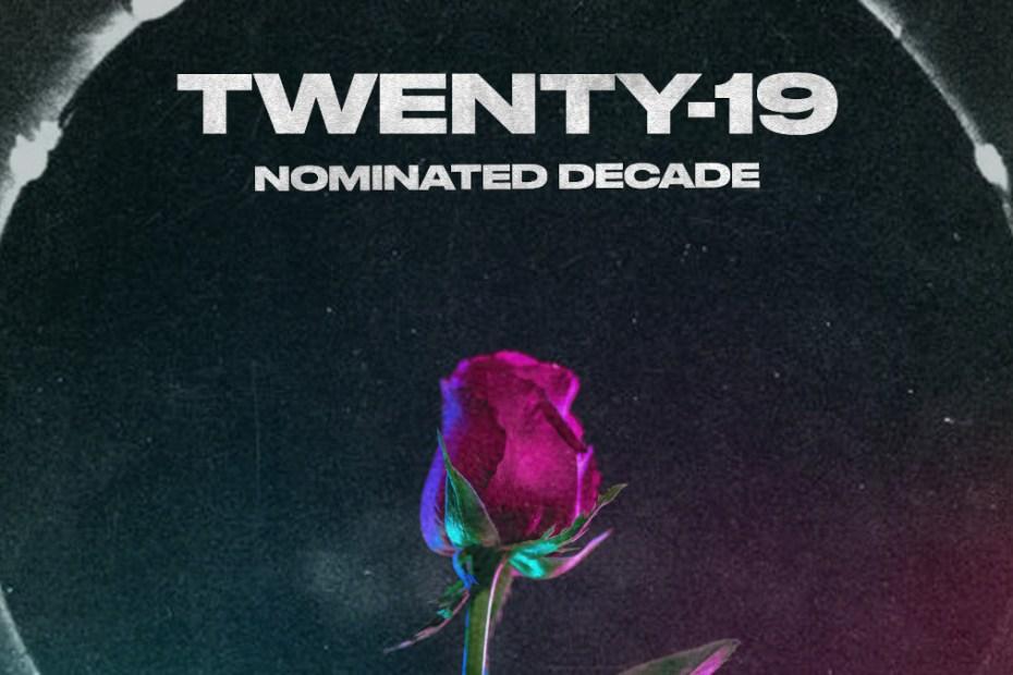 nominated decade