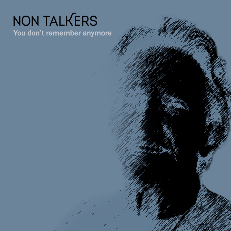 non talkers
