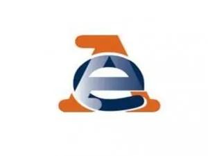agenziaentrate_logo