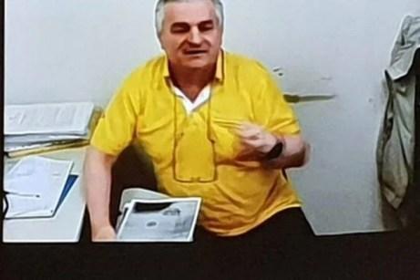 Il boss della 'ndrangheta Grande Aracri si è pentito: chi è e perché  tremano affiliati e politici