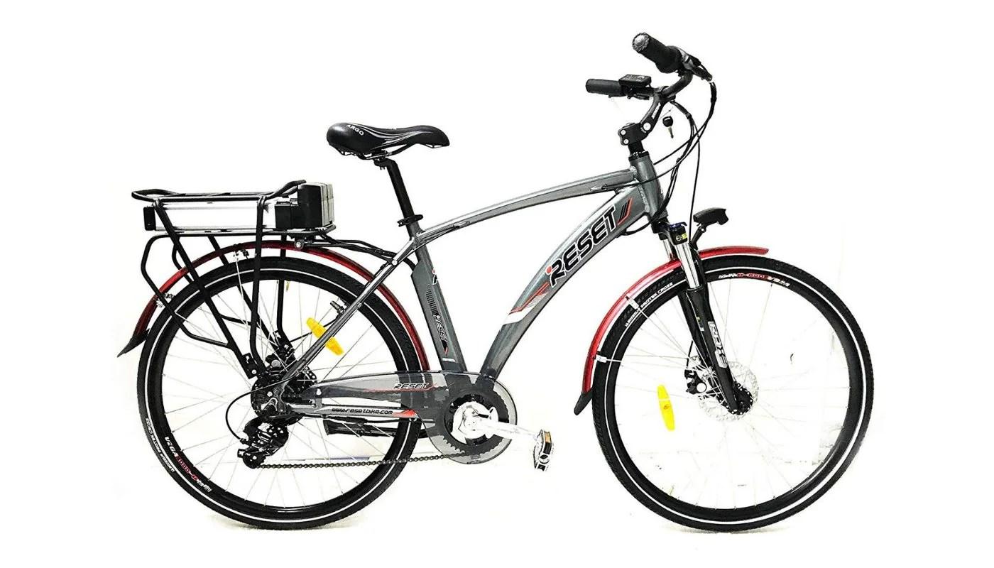 Migliori Biciclette Elettriche La Guida Per Scegliere I