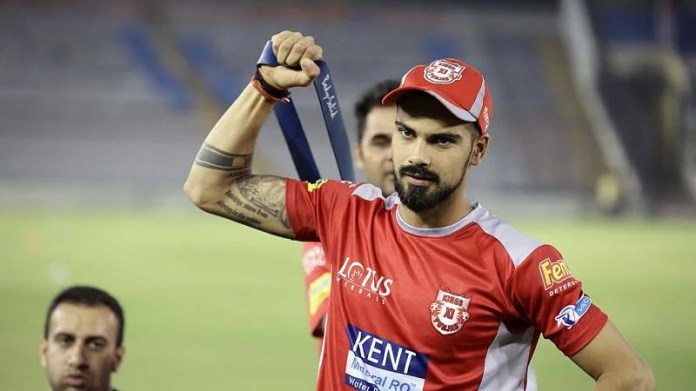 Page 3 - IPL 2019 Auction: 5 released uncapped Indian cricketers the franchises must target