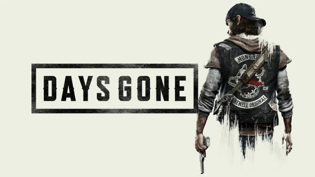 Days Gone: 11 gameplay and story details you need to know about the game
