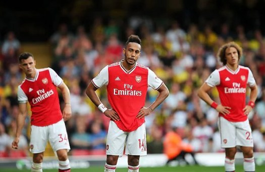 Arsenal vs Aston Villa Preview: Match Preview, Where to ...