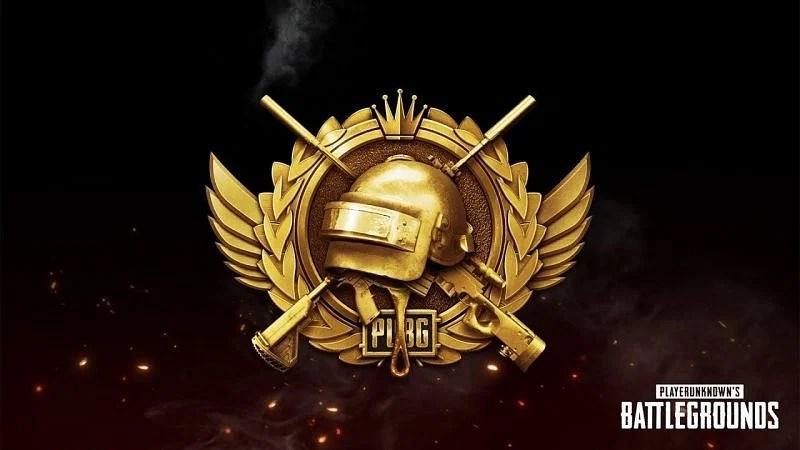 PUBG Ranks: Conqueror Rank