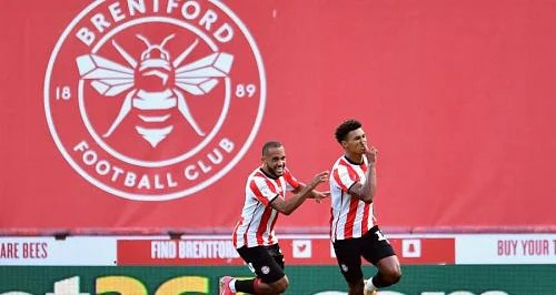 Brentford vs Fulham prediction, preview, team news and more ...