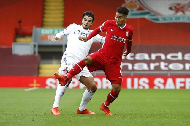 Page 2 - Liverpool 4-3 Leeds | 5 Talking Points as champions begin campaign  with a high-scoring win | EPL 2020-21