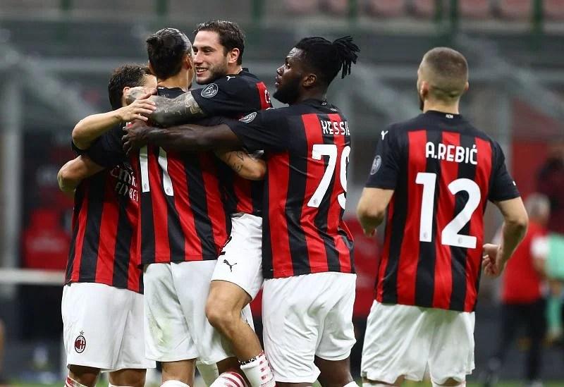 AC Milan vs FK Bodo/Glimt prediction, preview, team news and more | UEFA  Europa League 2020-21