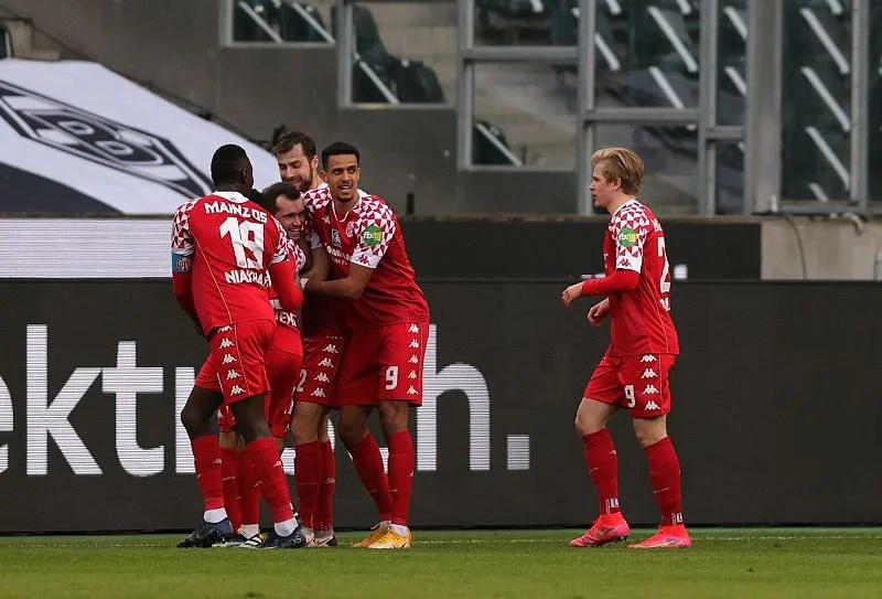 mainz vs augsburg prediction preview