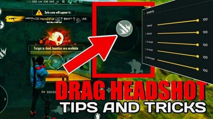 Image via Arrow Gaming / YouTube