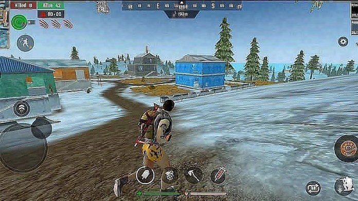 Image via GameScott