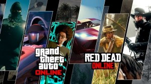 5 features GTA Online borrows from other online multiplayer games