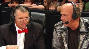 'It was terrible' – The current WWE Government is giving its verdict on Vince McMahon 's statement