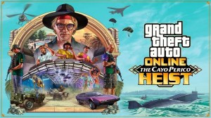 5 features in GTA Online that need big improvements