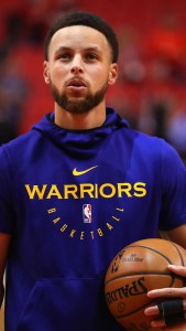 Golden State Warriors Vs New Orleans Pelicans Game On May 3rd, 2021 To Have  A Superhero-themed Telecast, Thanks To Marvel And ESPN | 2020-21 NBA Season