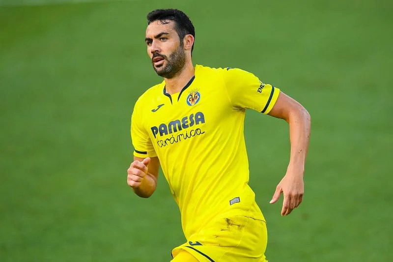Villarreal have a strong squad