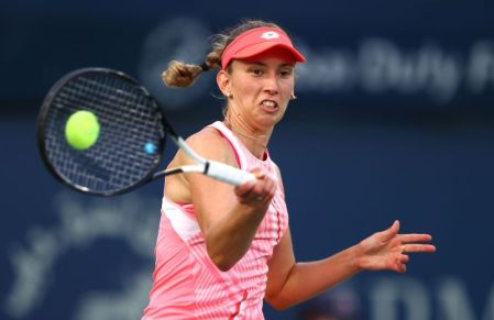 Istanbul 2021: Elise Mertens Vs Lara Arruabarrena Preview, Head-to-head &  Prediction | TEB BNP Paribas Tennis Championship