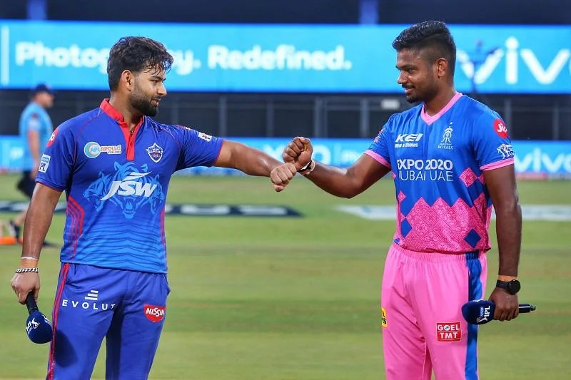 4c4c4 16185032121170 800 Rishabh Pant Biography, Best innings, Success Story, Age, Height, Weight, History, Personal life, Best Photos, and more 2021.