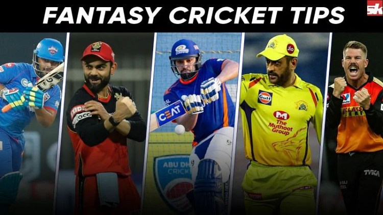 IPL 2021: 3 players you can pick as captain or vice ...