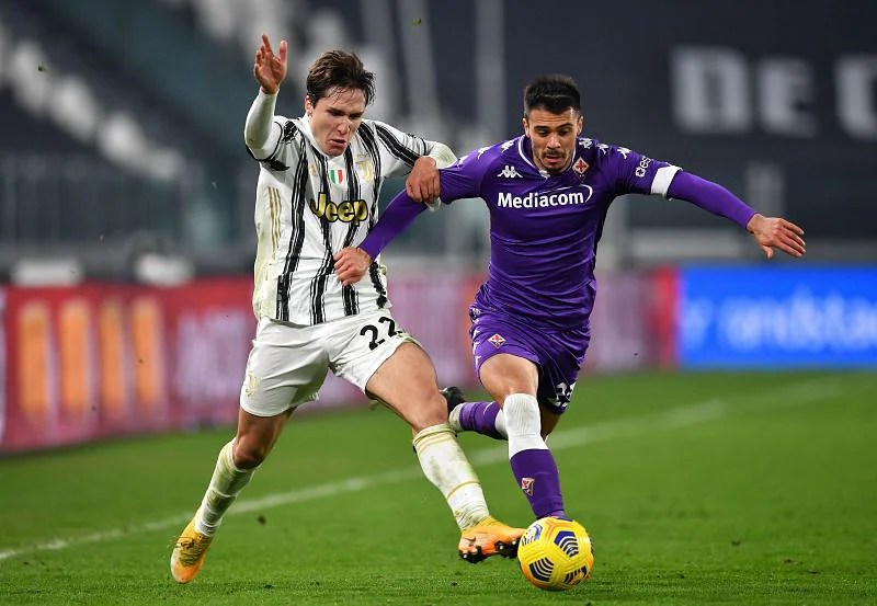 Fiorentina need to win this game
