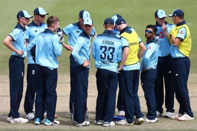 England Under-19 vs West Indies Under-19 2nd ODI: Preview, Predicted XIs, Match Prediction, Weather Forecast, Pitch Report and Live Streaming Details