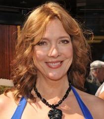Image result for GLENNE HEADLY