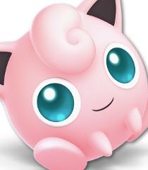 Jigglypuff Voice Pokemon Franchise Behind The Voice Actors